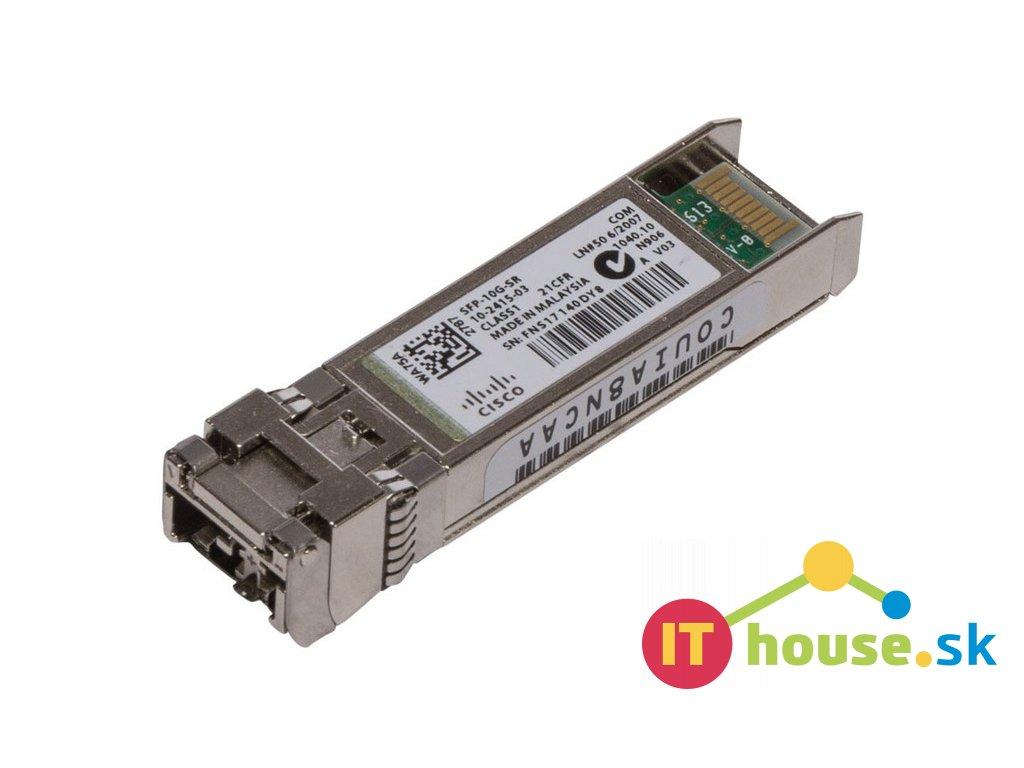 SFP-10G-LR-S= Cisco SFP-10G-LR-S=