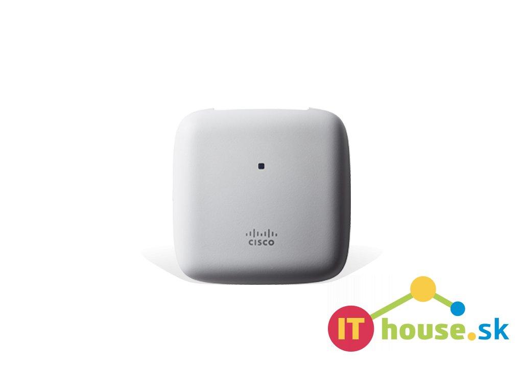 Cisco AIR-AP-1815I-E-K9