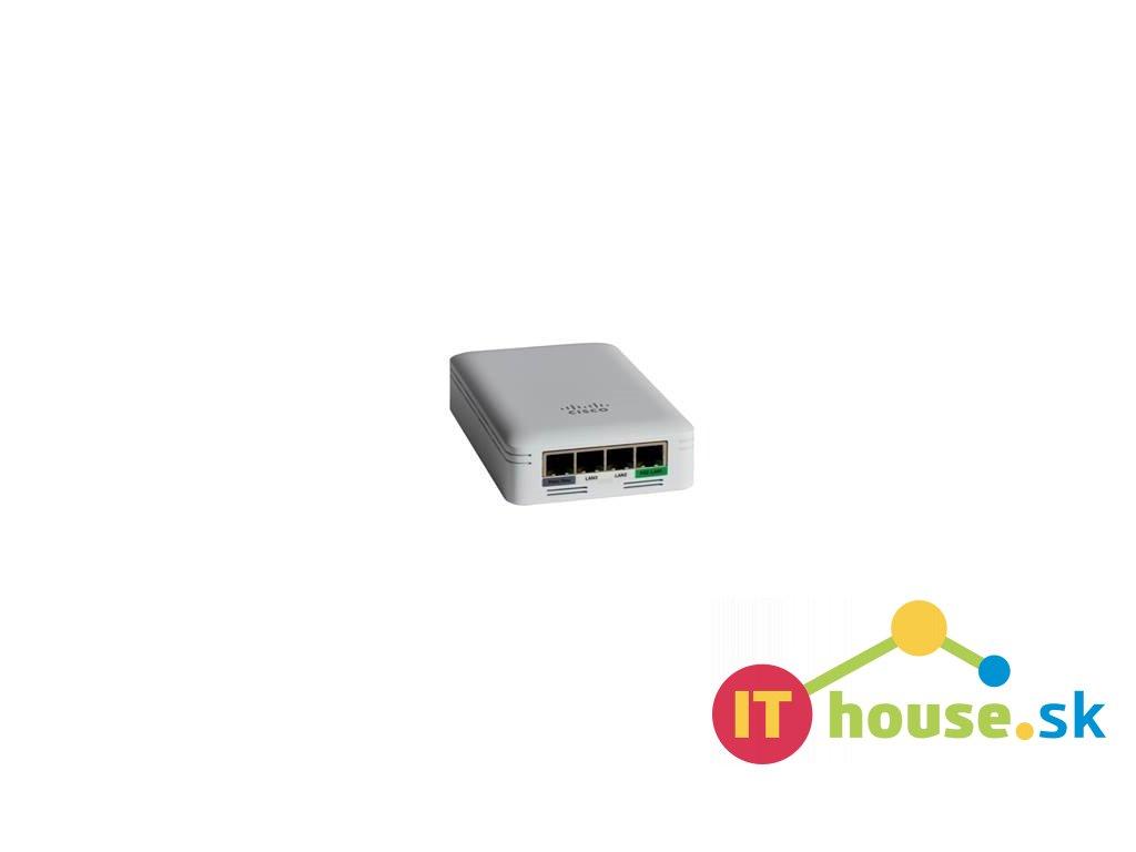 Cisco AIR-AP1815W-E-K9C