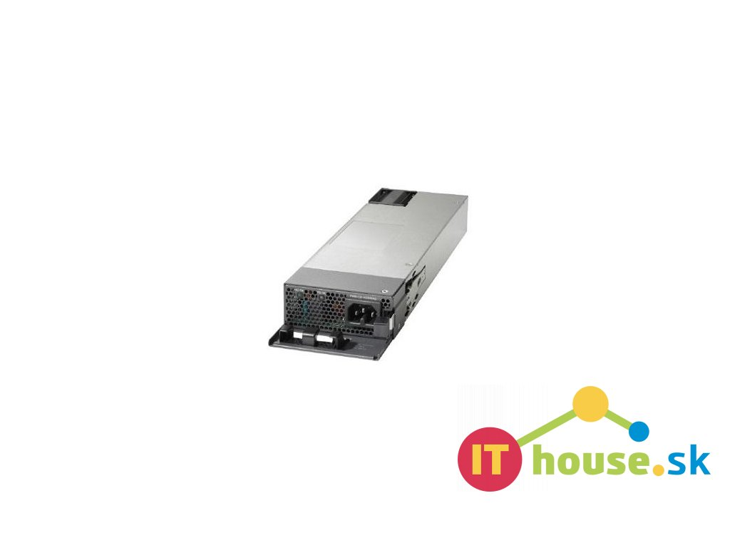 PWR-C5-600WAC= Cisco Power Supply PWR-C5-600WAC=