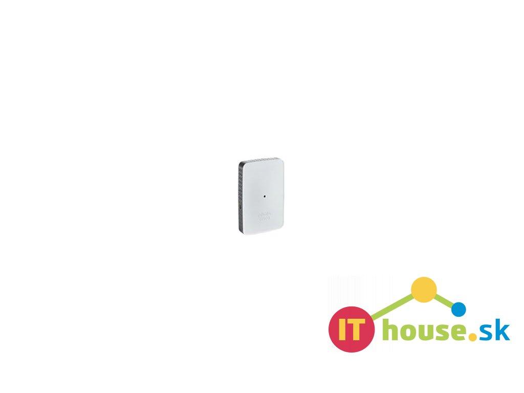 CBW142ACM-E-EU Cisco Business CBW 142AC Wireless Extender-Wall Plug
