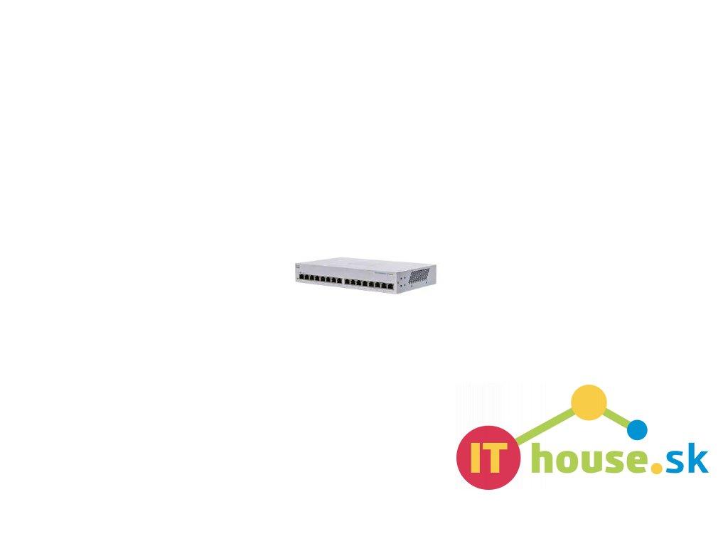 CBS110-16T-EU Cisco Bussiness switch CBS110-16T-EU