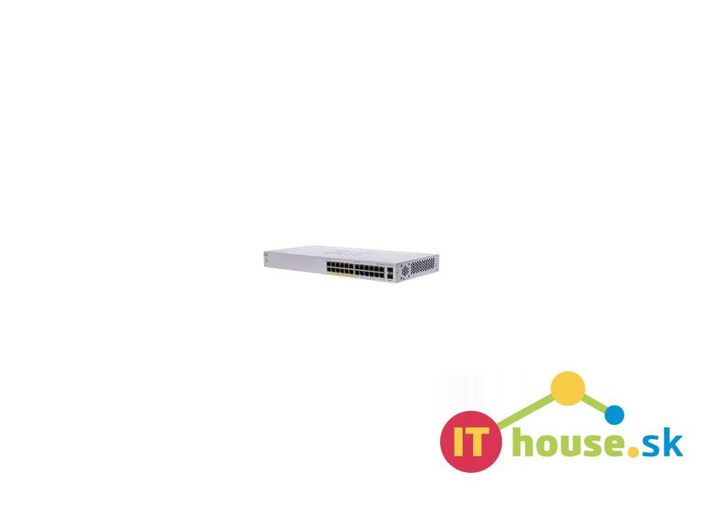 CBS110-24PP-EU Cisco Bussiness switch CBS110-24PP-EU