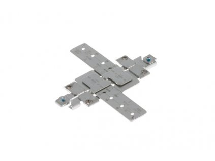 Ceiling Grid Clip (Flush mounting)