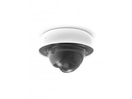 MV22X-HW Cisco Meraki MV22X Indoor Varifocal Dome Camera