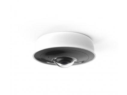 MV32-HW Cisco Meraki MV32 Indoor Varifocal Dome Camera