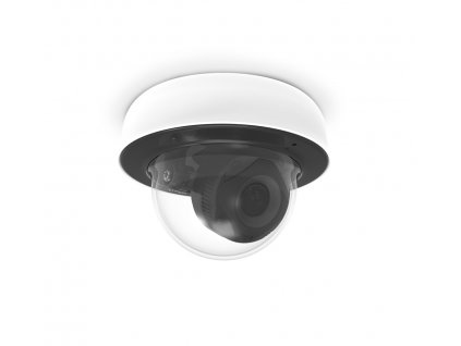 MV12WE-HW Cisco Meraki MV12WE Cloud Mngd Indoor HD Camera