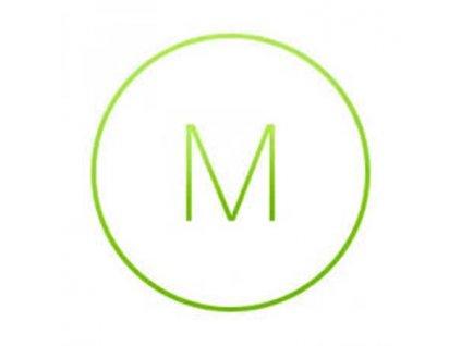 LIC-MV-SEN-1D Meraki MV Sense License, 1 Day