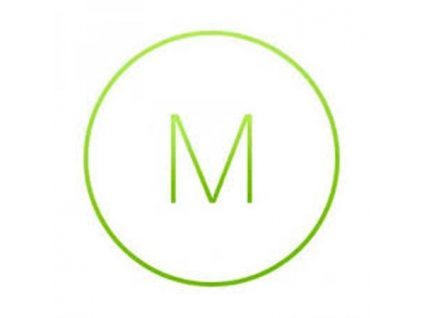 LIC-SME-1D Cisco Meraki Systems Manager Enterprise, 1 Day