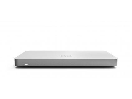 MX68-HW Cisco Meraki MX68-HW