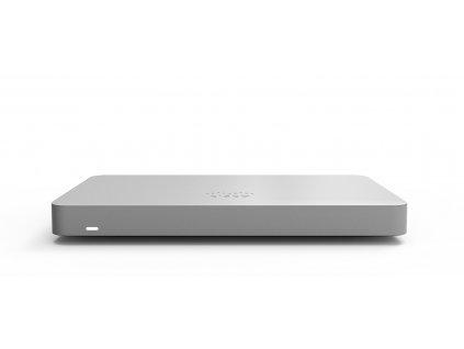 MX67-HW Cisco Meraki MX67-HW