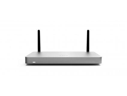 MX67W-HW Cisco Meraki MX67W-HW