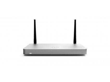 MX67C-HW-WW Cisco Meraki MX67C-HW-WW
