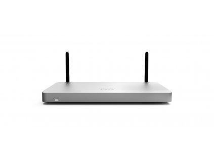 MX68W-HW Cisco Meraki MX68W-HW