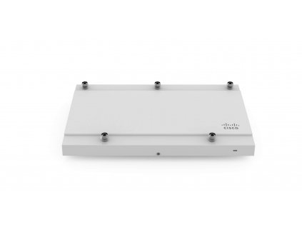 MR42E-HW Cisco Meraki MR42E Cloud Managed AP