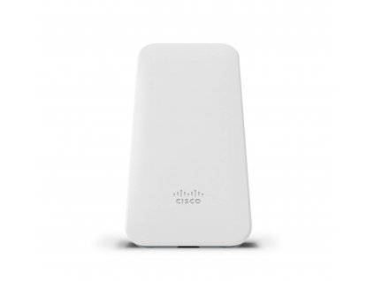 MR70-HW Cisco Meraki MR70 Cloud Managed AP