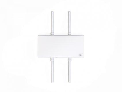 MR86-HW Meraki MR86 Wi-Fi 6 Outdoor AP