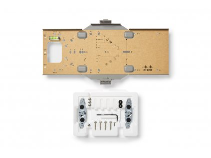 MA-MNT-MR-16 Meraki Replacement Mounting Kit for MR76/MR86