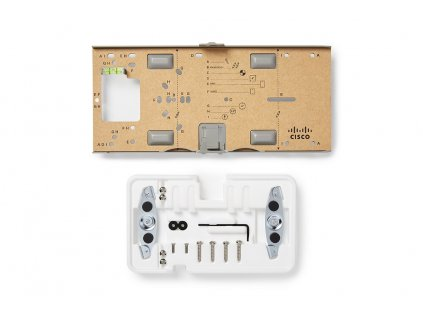 MA-MNT-MR-17 Meraki Replacement Mounting Kit for MR36