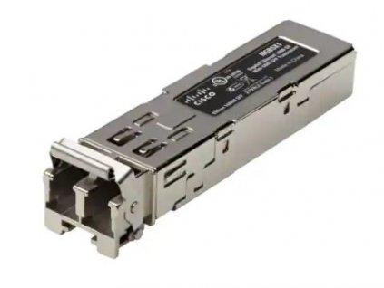 MGBSX1 Cisco Gigabit Ethernet SX SFP modul,LC (MGBSX1)