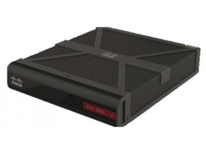 Cisco ASA5506-K9