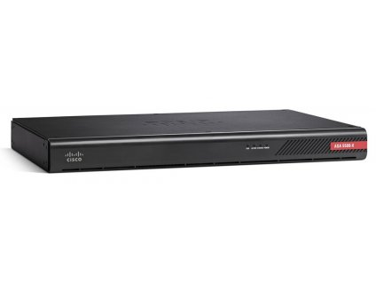 Cisco ASA5508-FTD-K9