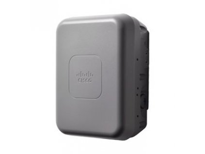 Cisco AIR-AP1562I-E-K9