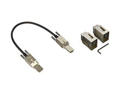 C9200L-STACK-KIT= Cisco Catalyst 9200L-STACK-KIT=