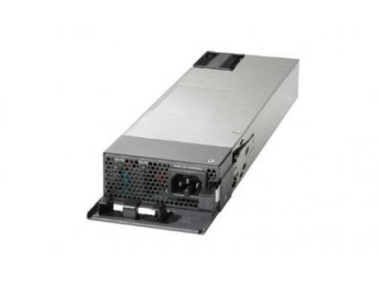 Cisco Power Supply PWR-C5-600WAC=
