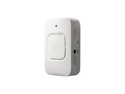 Cisco WiFi AP AC/N Dual Rad. with PoE, WAP361-E-K9