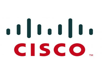 LS-RV34X-SEC-1YR= Cisco Smart License 1-Year Security Subscription for RV340 and RV345