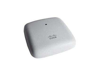 5-CBW140AC-E Cisco Business CBW 140AC Access Point, 5 Packs