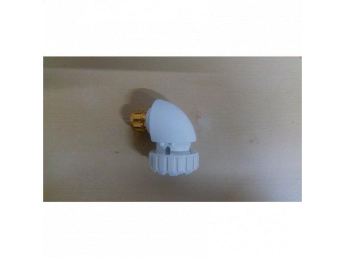 269 danfoss rohovy adapter pro ventily ra