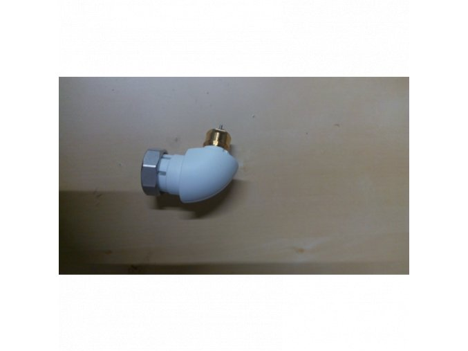 Danfoss Rohový adaptér pro ventily M30X1,5