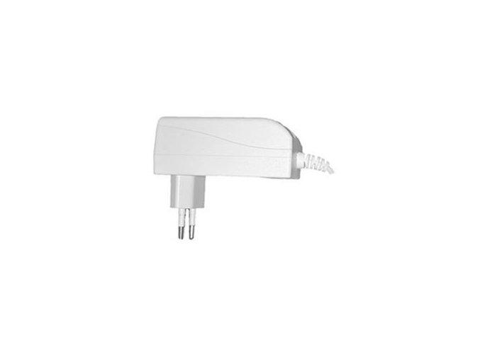 SMARWI adapter23