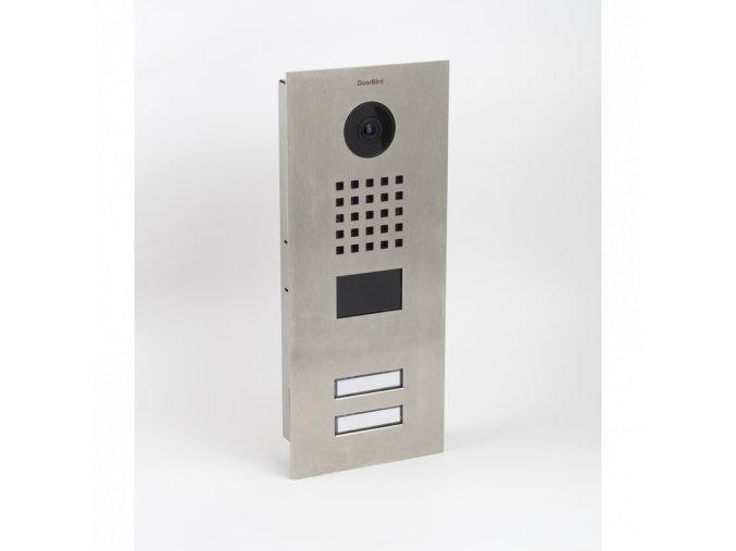 01 DoorBird D2102V