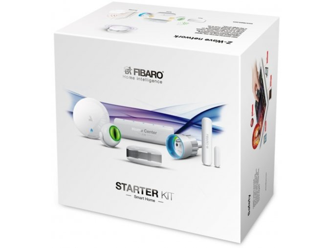 01 fibaro starter kit large