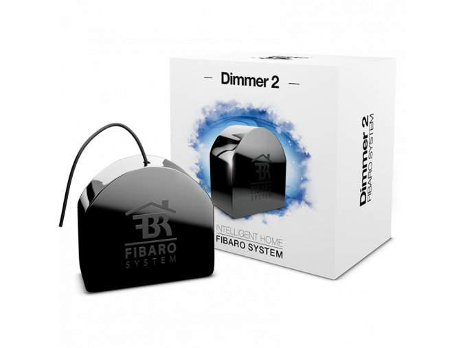 Dimmer2 left