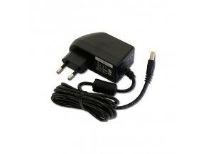 nabíjecí adapter 12v kasa fik orange 12w 12v1a