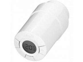 Danfoss Bateriová termostatická hlavice, Z-Wave
