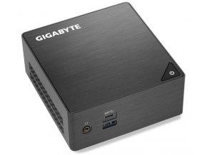 Gigabyte Brix 4105 barebone