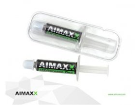 AIMAXX eNVigrease One