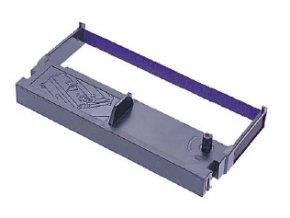 EPSON páska pro pokladní tiskárny ERC23B - black