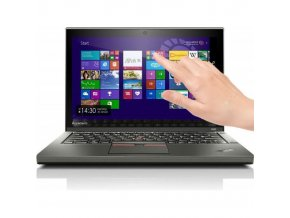 x250 touch 1