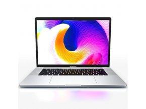 73910 apple macbook pro 15 touchbar zaruka 2 roky
