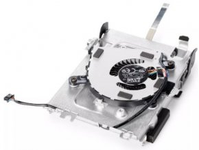 HP DM 2.5 SATA Drive Bay kit v2