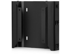 HP Desktop Mini Dual VESA Sleeve v3