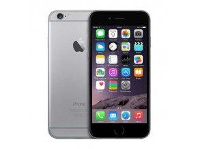 apple iphone 6s plus 4g 32gb space gray de mn2v2zd a