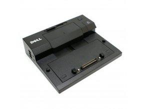 DELL dock station USB 3.0 type PR03X ...1