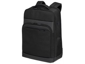 "SAMSONITE MYSIGHT LPT. BACKPACK 17.3"" Black"